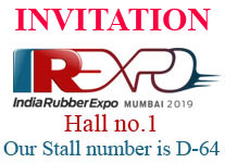 Exhibition IRE 2019